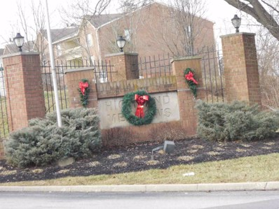 9 Meadow Lane, Highland Heights, KY 41076 - #: 523179