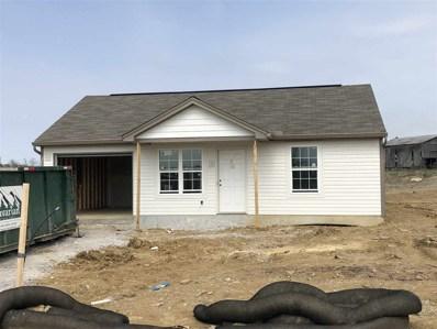 1171 Gemstone Pointe Drive, Walton, KY 41094 - #: 523694