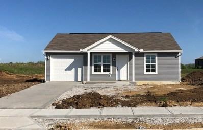 1175 Gemstone Pointe Drive, Walton, KY 41094 - #: 523699