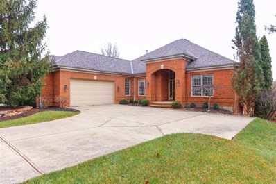 943 Riva Ridge, Union, KY 41091 - #: 524767