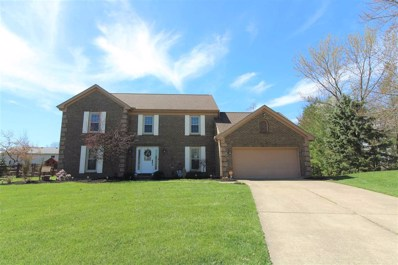 21 Fescue Court, Florence, KY 41042 - #: 525723