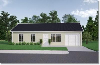 1176 Gemstone Pointe Drive, Walton, KY 41094 - #: 525917