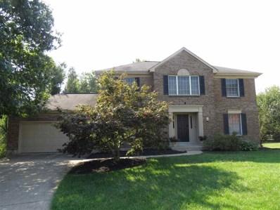 1136 Carpenters Trace, Villa Hills, KY 41017 - #: 531159