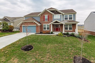 7025 O\'Connell, Union, KY 41091 - #: 533071