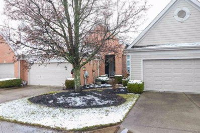 10555 Masters Drive, Union, KY 41091 - #: 533825
