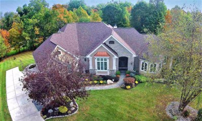 10600 Laurin Court, Union, KY 41091 - #: 534142