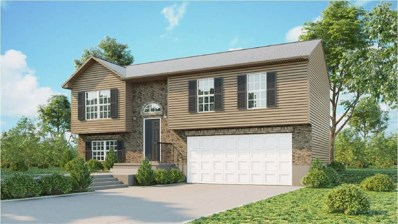 455 Infantry Drive, Independence, KY 41051 - #: 534410
