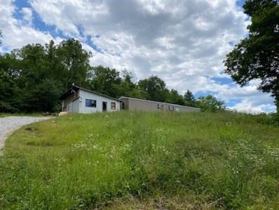 2625 Holts Creek, Foster, KY 41034 - #: 539438