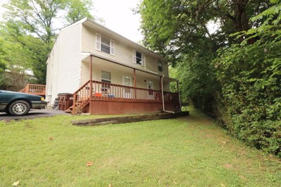 11756 Mary Ingles, California, KY 41007 - #: 539720