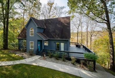 277 Lakeshore Dr, Unknown, KY 42602 - #: 545143
