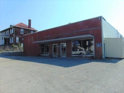 107 Main Street, Owenton, KY 40359 - #: 546596