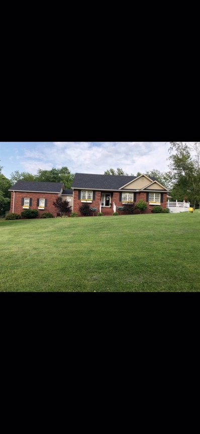5314 Laytham Pike, Mays Lick, KY 41055 - #: 546654