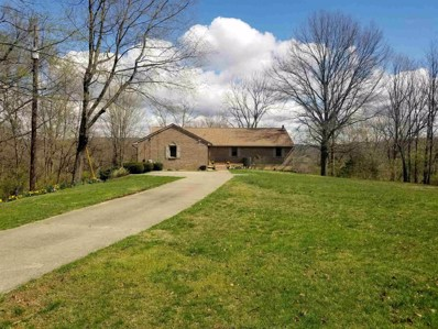 11766 Mary Ingles Highway, Mentor, KY 41007 - #: 547152