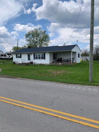 360 Bridgeville Road, Germantown, KY 41094 - #: 547890
