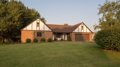 2608 Thompson Dr, Bowling Green, KY 42104 - #: 20183327
