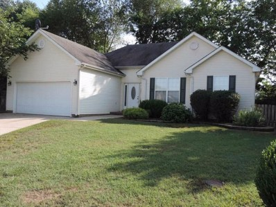 3648 Cave Springs Ct, Bowling Green, KY 42104 - #: 20183474