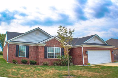 5487 Hackberry Way, Bowling Green, KY 42101 - #: 20183493
