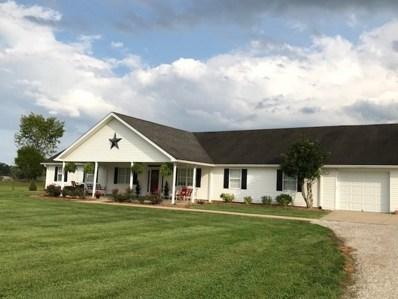 593 Shady Land Church Rd, Bowling Green, KY 42101 - #: 20183504