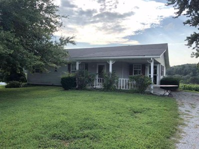 1448 Old Franklin Rd, Scottsville, KY 42164 - #: 20183532