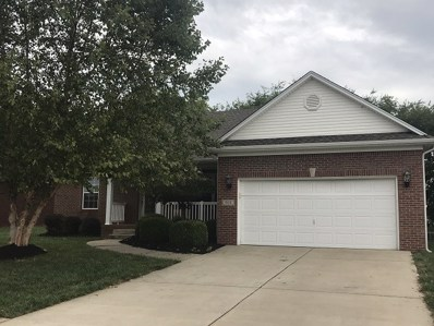 960 Aristides Dr, Bowling Green, KY 42104 - #: 20183716