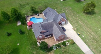 125 Stone Crest Ave, Bowling Green, KY 42101 - #: 20183868