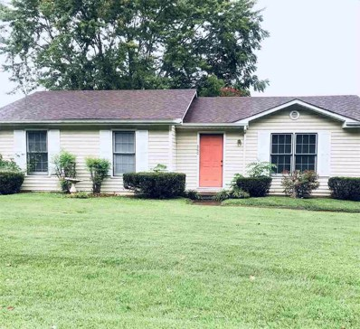300 Upper Stone Avenue, Bowling Green, KY 42101 - #: 20183896