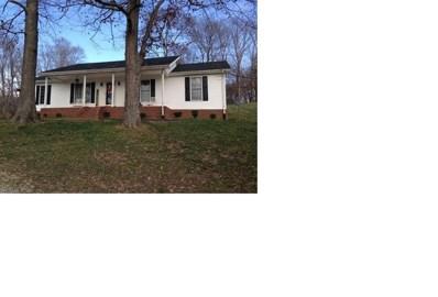 2060 Possom Hollow Rd, Morgantown, KY 42261 - #: 20184031