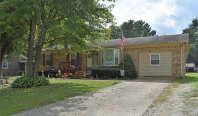 830 Oak Lane, Franklin, KY 42134 - #: 20184191