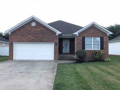 175 Old Mill Drive, Bowling Green, KY 42104 - #: 20184224