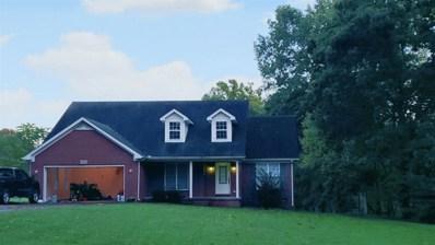 1170 J W York Road, Scottsville, KY 42164 - #: 20184282