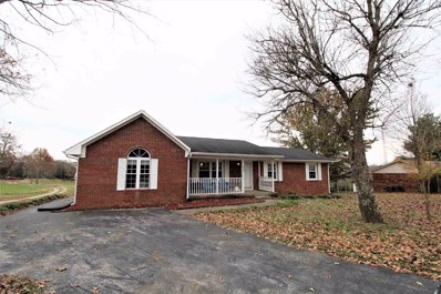 344 Roger Cole Rd, Bowling Green, KY 42101 - #: 20184300
