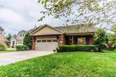 225 Pine Pointe Court, Bowling Green, KY 42103 - #: 20184764