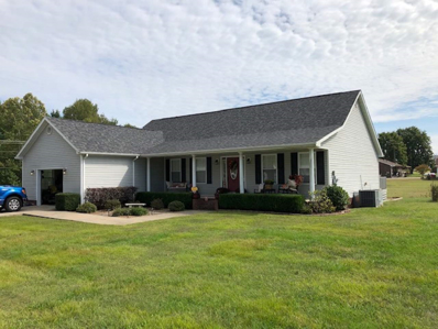 30 Taggart Lane, Greenville, KY 42345 - #: 20184767