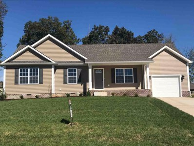 740 Pleasant Meadow Lot 491, Bowling Green, KY 42101 - #: 20184955