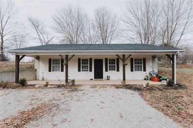 300 Big Springs Rd, Scottsville, KY 42276 - #: 20184961