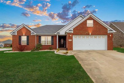 910 Sugarberry Ave, Bowling Green, KY 42104 - #: 20184993