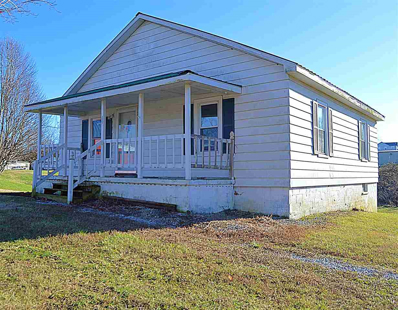 69 Pond Rd, Canmer, KY 42722 - #: 20190072