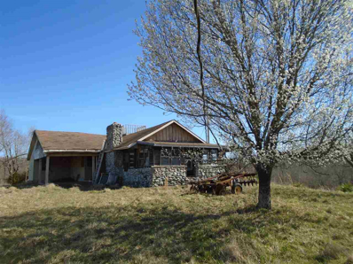 25 Fralick Hollow Rd, Marion, KY 42064 - #: 20190634