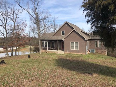 152 Hill Haven Place, Beechmont, KY 42323 - #: 20190835