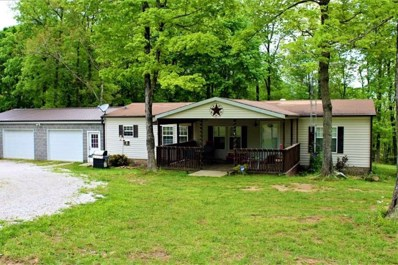71 M Whalen Rd, Roundhill, KY 42275 - #: 20191811