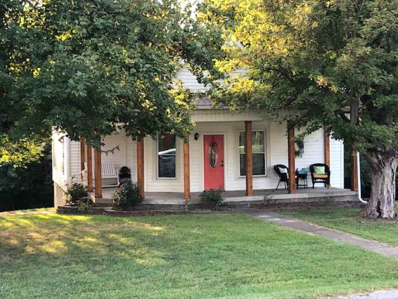 933 River Road, Central City, KY 42330 - #: 20193503