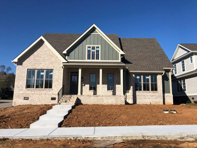 Lot 5-82 Olde Stone, Bowling Green, KY 42103 - #: 20194014