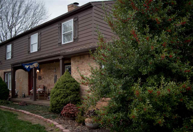 228 Matlock Old Union Road, Bowling Green, KY 42104 - #: 20195114