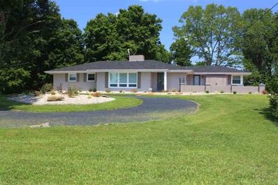 5200 Bengal Rd., Campbellsville, KY 42718 - #: 20200084