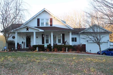 5630 Old Bowling Green Rd, Glasgow, KY 42141 - #: 20200145
