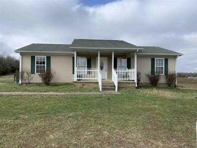 1204 Sandstone Ridge Rd, Bonnieville, KY 42713 - #: 20200164