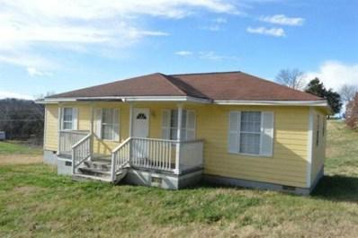176 Bowman Estates, Summer Shade, KY 42166 - #: 20200355