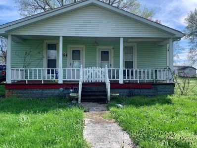 314 S College St, Woodburn, KY 42170 - #: 20201285