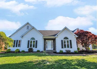 43 Hightower Ct, Bowling Green, KY 42103 - #: 20201384