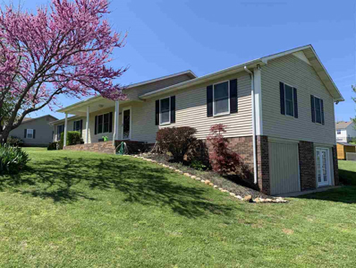 2950 Old Bowling Green Rd, Glasgow, KY 42141 - #: 20201447